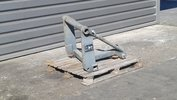 Potence extension Bobcat 70022.9 - 1