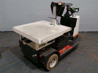 Tracteur industriel Simai PTE9